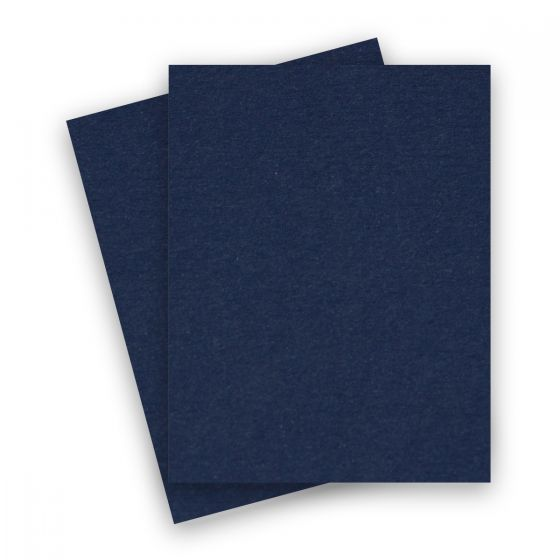 Basis Navy (2) Paper -Buy at PaperPapers