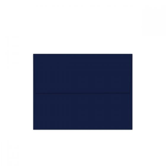Basis Navy (2) Envelopes Available at PaperPapers