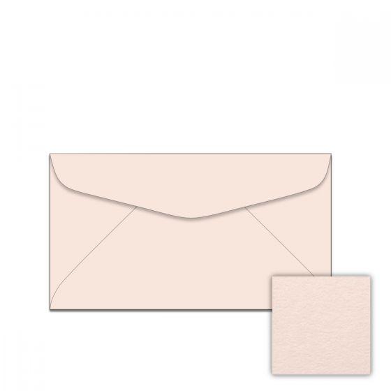 Neenah Cotton Blush (1) Envelopes Order at PaperPapers