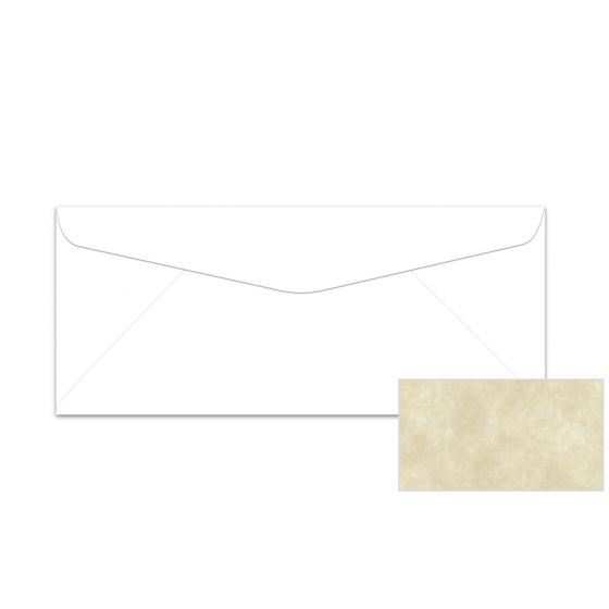 Astroparche Natural (1) Envelopes Order at PaperPapers