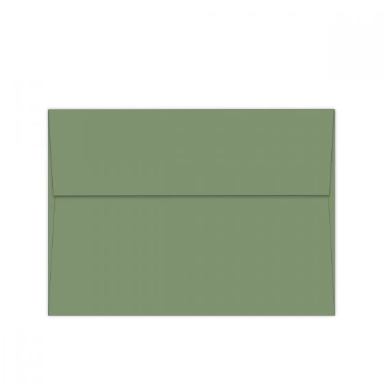 Basis Olive (2) Envelopes Purchase from PaperPapers