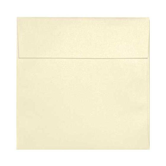 Stardream Opal (2) Envelopes Order at PaperPapers