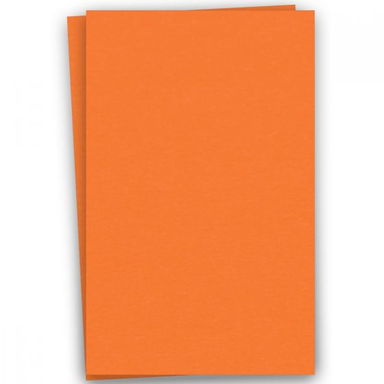Basis Orange (2) Paper Offered by PaperPapers