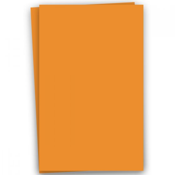 Poptone Orange Fizz (2) Paper Available at PaperPapers