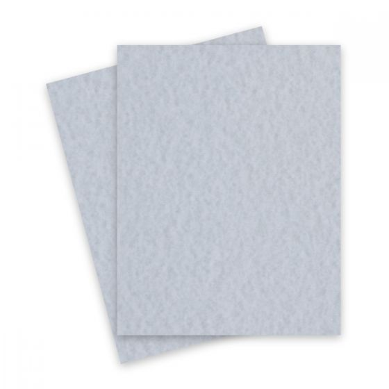 Parchtone Gunmetal (2) Paper -Buy at PaperPapers