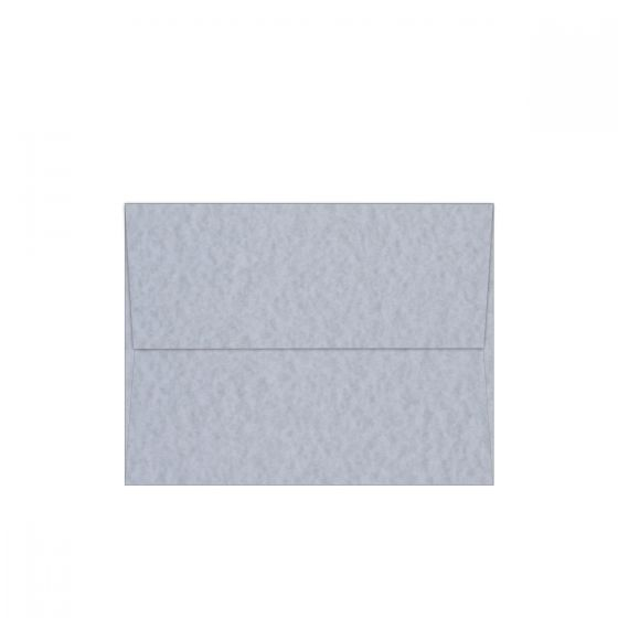 Parchtone Gunmetal (2) Envelopes From PaperPapers