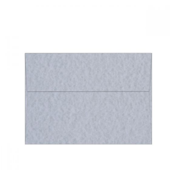 Parchtone Gunmetal (2) Envelopes Shop with PaperPapers