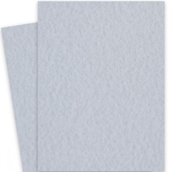 Parchtone Gunmetal (2) Paper Order at PaperPapers