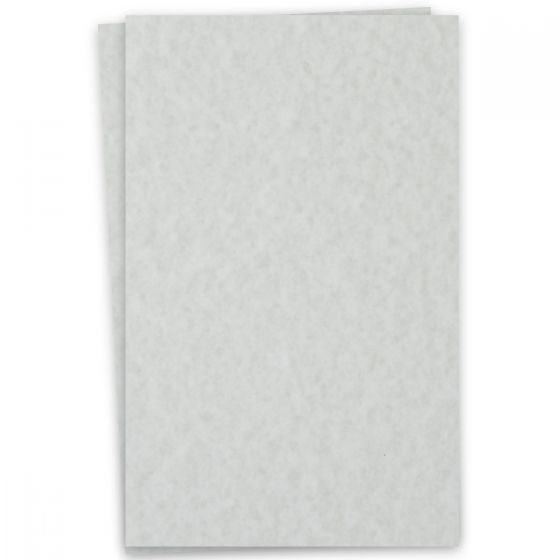 Parchtone Natural (2) Paper -Buy at PaperPapers