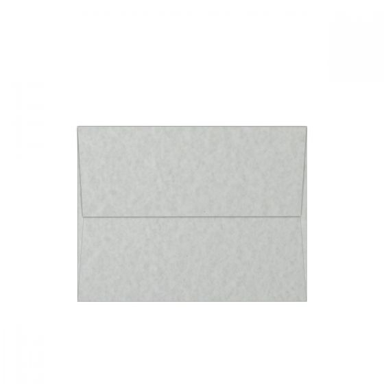 Parchtone Natural (2) Envelopes From PaperPapers