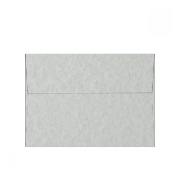 Parchtone Natural (2) Envelopes -Buy at PaperPapers