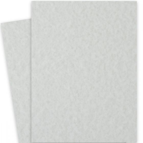 Parchtone Natural (2) Paper Offered by PaperPapers