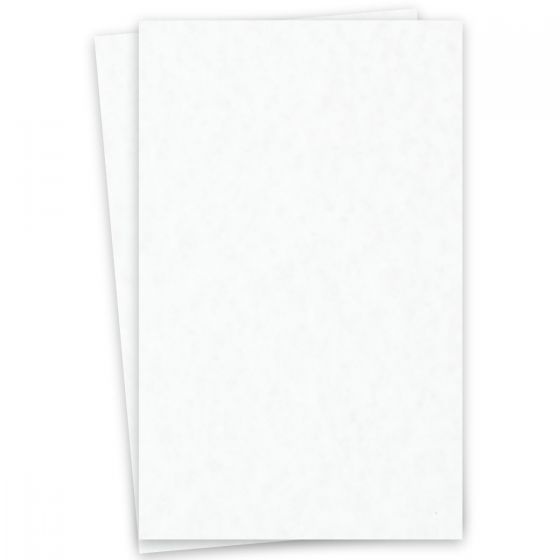 Parchtone White (2) Paper Available at PaperPapers