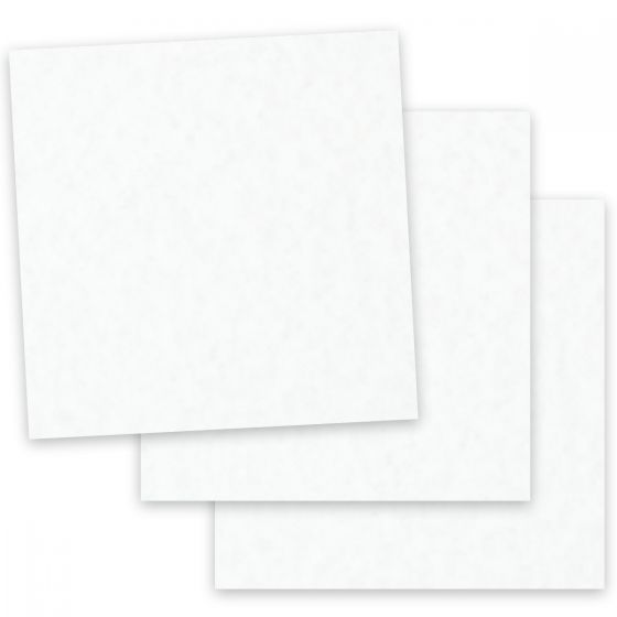 Parchtone White (2) Paper Offered by PaperPapers