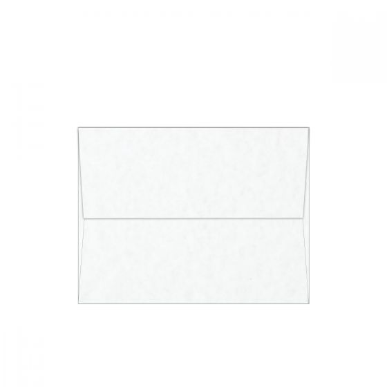 Parchtone White (2) Envelopes From PaperPapers
