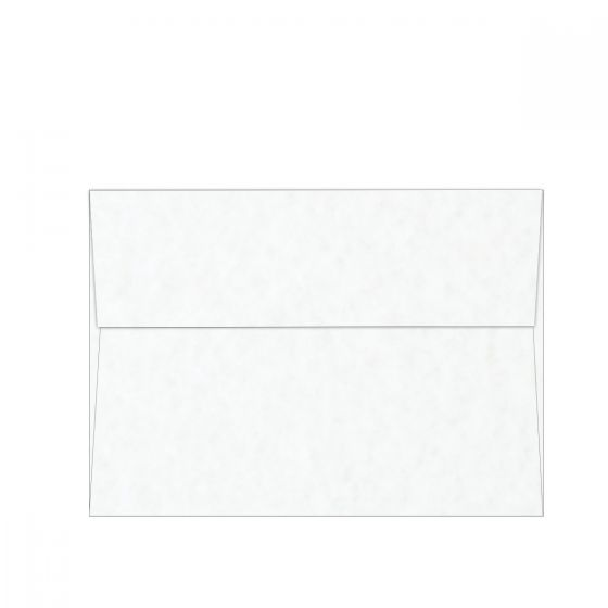 Parchtone White (2) Envelopes Available at PaperPapers