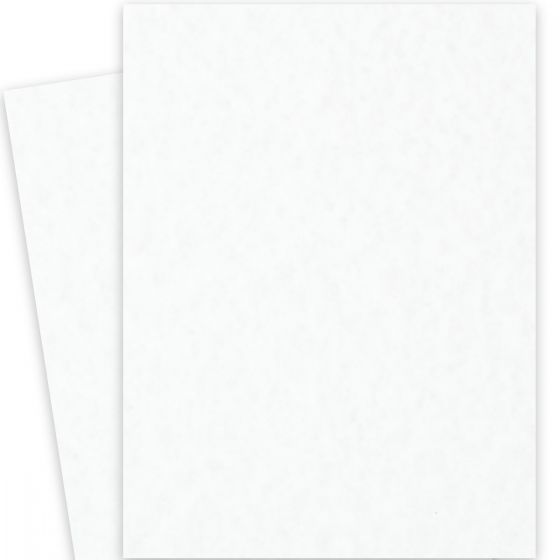 Parchtone White (2) Paper From PaperPapers