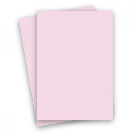 Basis Pink (2) Paper From PaperPapers