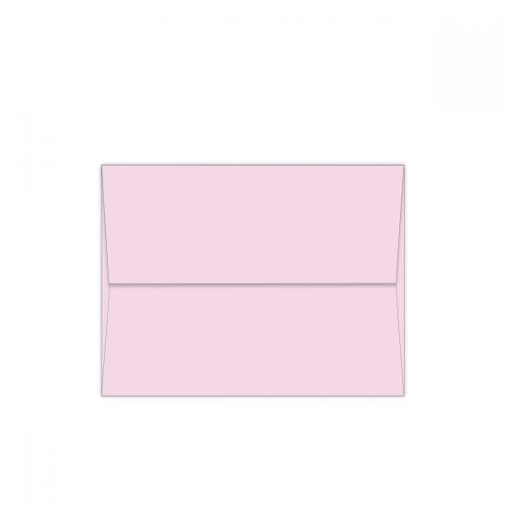 Basis Pink (2) Envelopes Available at PaperPapers