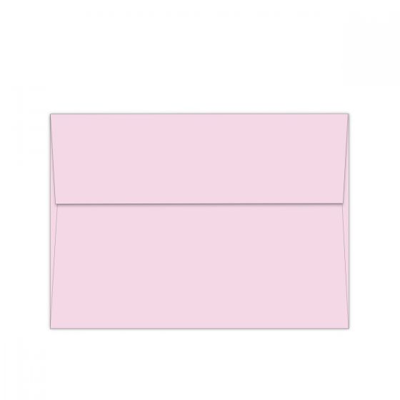 Basis Pink (2) Envelopes From PaperPapers