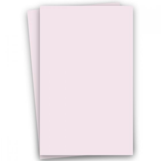 Poptone Pink Lemonade (2) Paper From PaperPapers