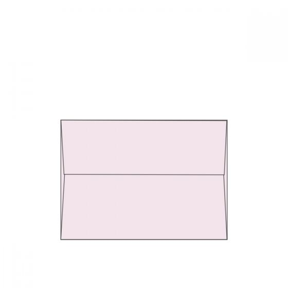 Poptone Pink Lemonade (2) Envelopes Find at PaperPapers