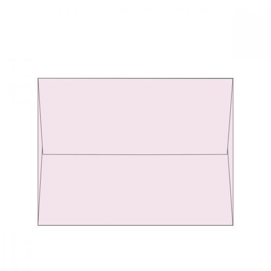 Poptone Pink Lemonade (2) Envelopes Order at PaperPapers