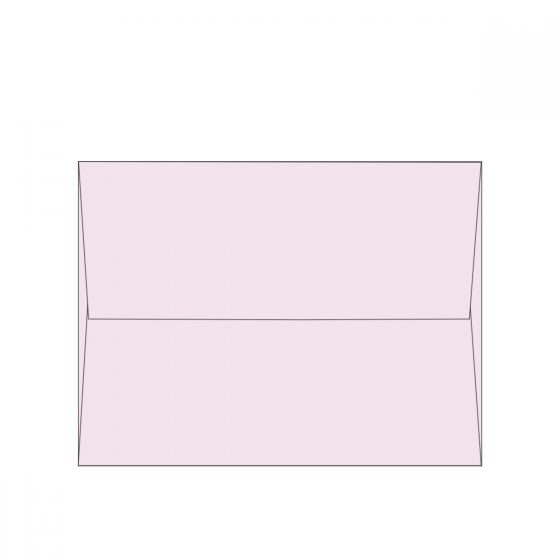 Poptone Pink Lemonade (2) Envelopes From PaperPapers