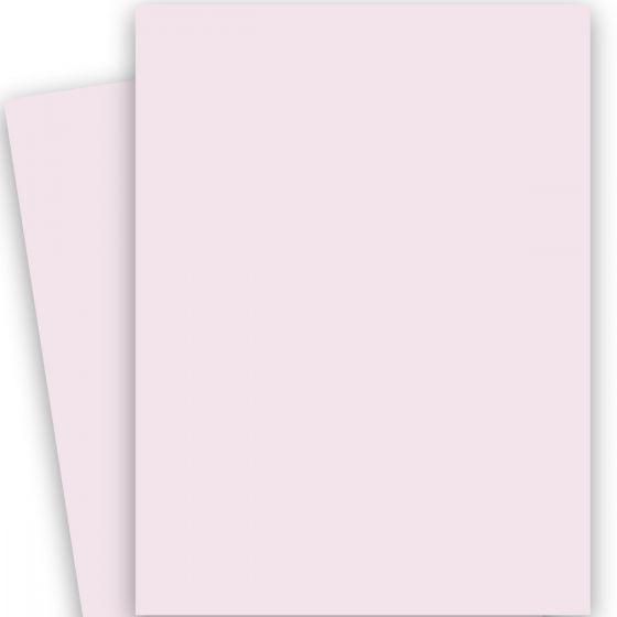 Poptone Pink Lemonade (2) Paper Order at PaperPapers