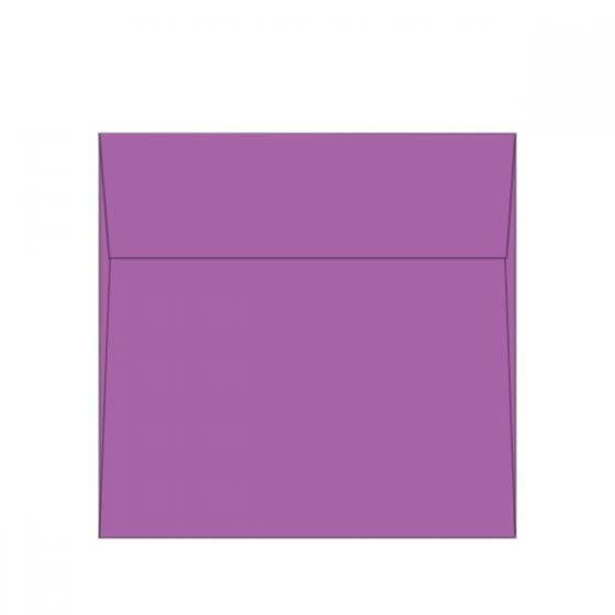 Astrobrights Planetary Purple (1) Envelopes Shop with PaperPapers