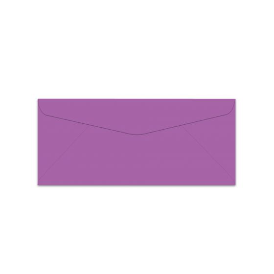 Astrobrights Planetary Purple (1) Envelopes Find at PaperPapers