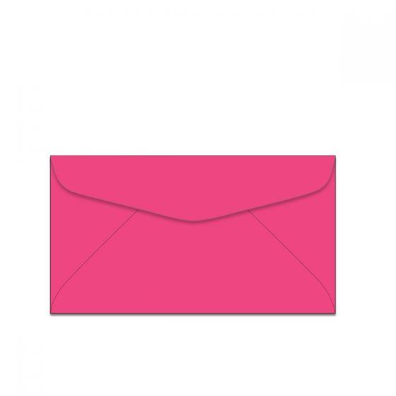 Astrobrights Plasma Pink (1) Envelopes Find at PaperPapers