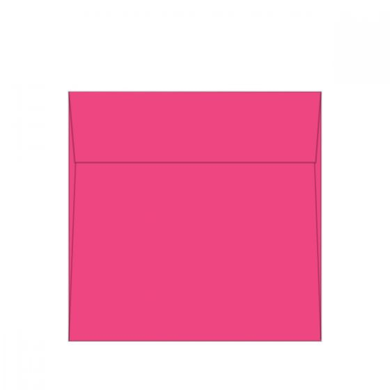 Astrobrights Plasma Pink (1) Envelopes Available at PaperPapers