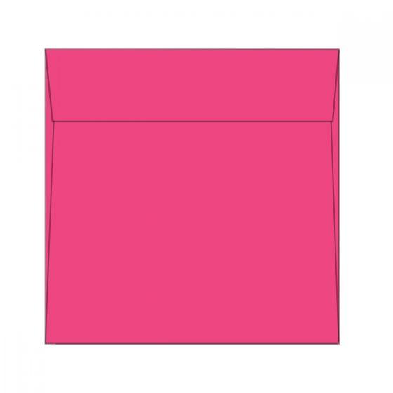 Astrobrights Plasma Pink (1) Envelopes -Buy at PaperPapers