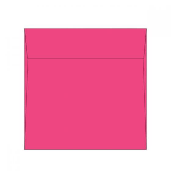 Astrobrights Plasma Pink (1) Envelopes Shop with PaperPapers