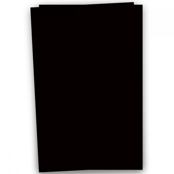 Plike Black (1) Paper Offered by PaperPapers