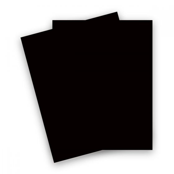Plike Black (1) Paper Available at PaperPapers