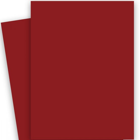 Plike Bordeaux (1) Paper -Buy at PaperPapers