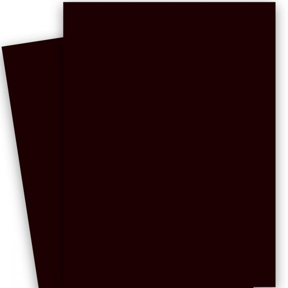 Plike Brown (1) Paper Available at PaperPapers