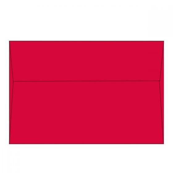 Plike Red (1) Envelopes Find at PaperPapers