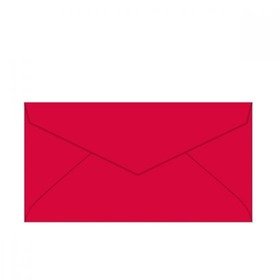 Plike Red (1) Envelopes Purchase from PaperPapers