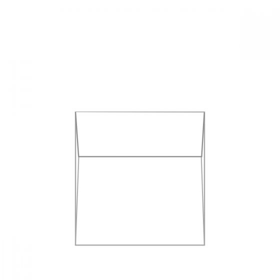 Plike White (1) Envelopes Find at PaperPapers