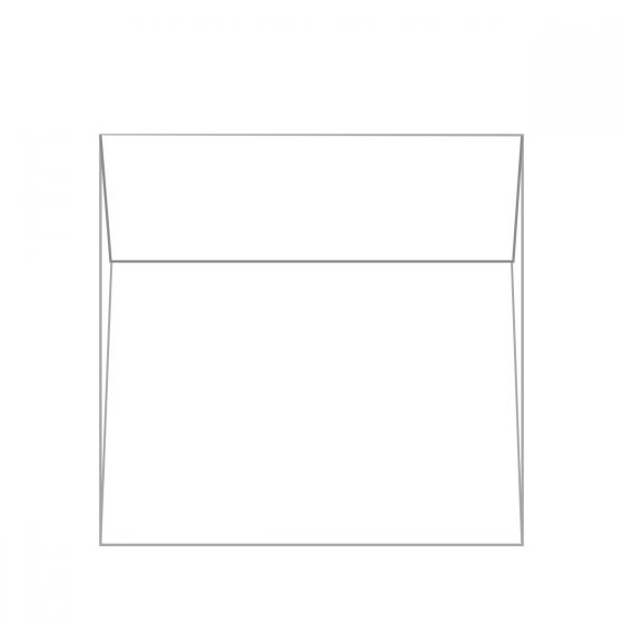 Plike White (1) Envelopes Purchase from PaperPapers