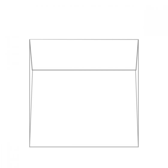 Plike White (1) Envelopes Offered by PaperPapers