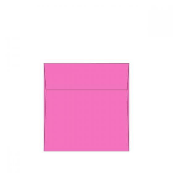 Astrobrights Pulsar Pink (1) Envelopes Find at PaperPapers