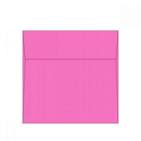 Astrobrights Pulsar Pink (1) Envelopes Available at PaperPapers