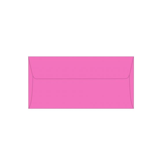 Astrobrights Pulsar Pink (1) Envelopes From PaperPapers
