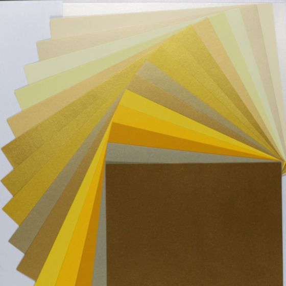 2PBasics  (3) Variety Packs -Buy at PaperPapers