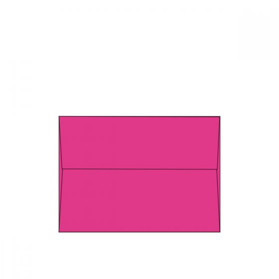 Poptone Razzle Berry (2) Envelopes Shop with PaperPapers