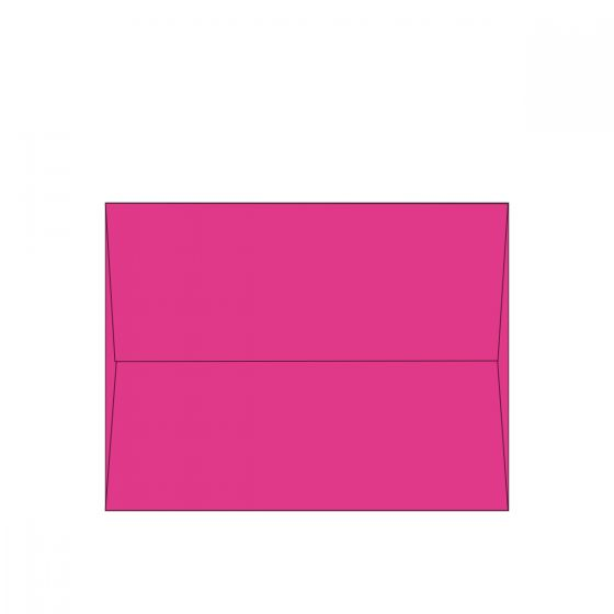 Poptone Razzle Berry (2) Envelopes Offered by PaperPapers